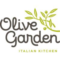 Olive Garden - Logo