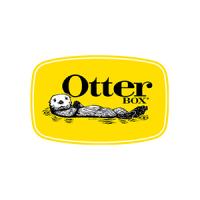 OtterBox - Logo