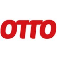 OTTO - Logo