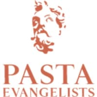 Pasta Evangelists - Logo