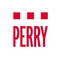 Perry Sport - Logo