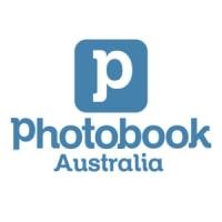 Photobook - Logo
