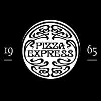 PizzaExpress - Logo