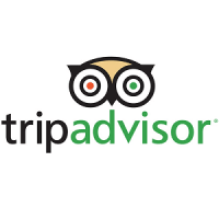 Tripadvisor - Logo