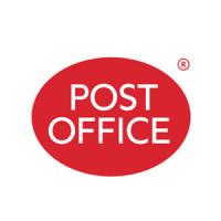 Post Office - Logo