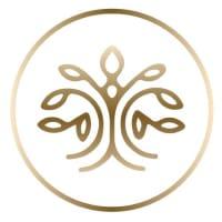 Premium Jane - Logo