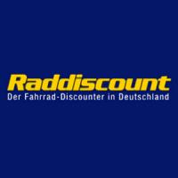 Raddiscount - Logo