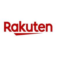 Rakuten.de - Logo