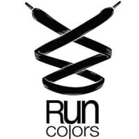 Runcolors - Logo