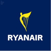 Ryanair - Logo