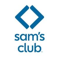 Sam's Club - Logo