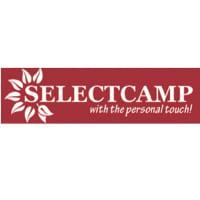 Selectcamp.pl - Logo