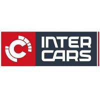 Inter Cars - Logo