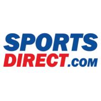 SportsDirect.com AU - Logo