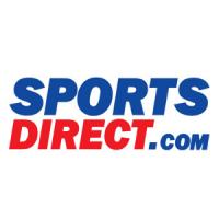 SportsDirect.com - Logo