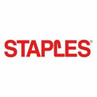 Staples - Logo