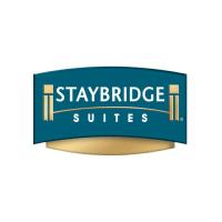 Staybridge Suites - Logo