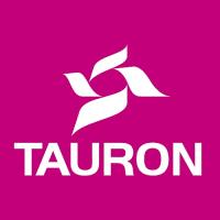 TAURON Ekogroszek - Logo
