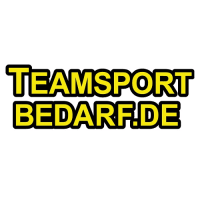 Teamsportbedarf.de - Logo