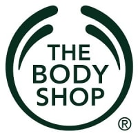 The Body Shop - Logo