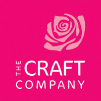 The Craft Company - Logo
