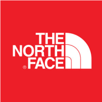 The North Face - Logo