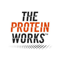 The Protein Works - Logo
