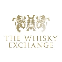 The Whisky Exchange - Logo