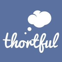 thortful - Logo