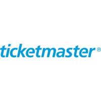 Ticketmaster - Logo
