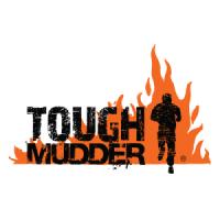 Tough Mudder - Logo