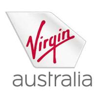 Virgin Australia - Logo