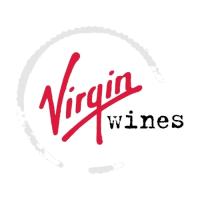 Virgin Wines - Logo