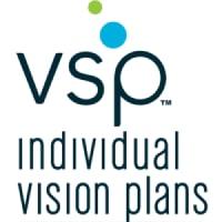 VSP - Logo