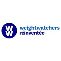 Weight Watchers Réinventée - Logo