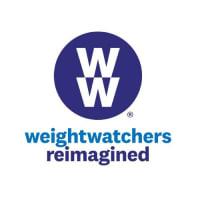 WW: Weight Watchers Reimagined - Logo