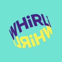 Whirli - Logo
