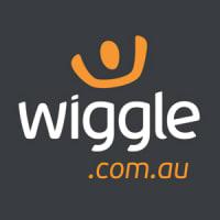 Wiggle - Logo