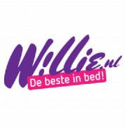 Willie.nl - Logo