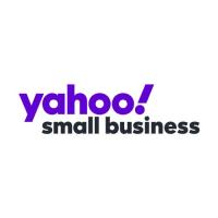 Yahoo Small Business - Logo