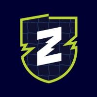 Zgoda FC - Logo