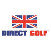 Direct golf discount codes voucher codes july 2017 for Boden direct code