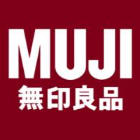 We have 1 muji uk coupons for you to consider including 0 promo codes and 1 deals in November Grab a free terpiderca.ga coupons and save money. This list will be continually update to bring you the latest Muji UK promo codes and free shipping .