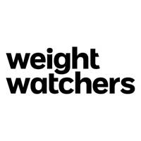 Original also Jaeger Vouchers together with Weight Watchers Vouchers likewise Amazon Abandons Plans For Liverpool Warehouse further Budgens. on ocado logo
