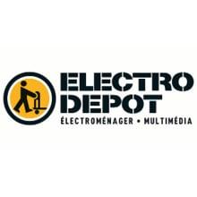 Réduction Promo Electrodepotamp; Groupon Codes De D2IeEYH9Wb
