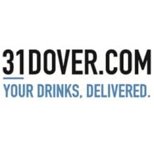 31 Dover - Logo