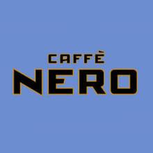 Caffè Nero - Logo