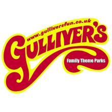 Gulliver's Theme Parks - Logo