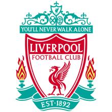 Liverpool Football Club - Logo