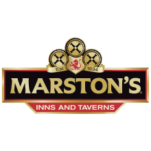 Marston's Inns and Taverns - Logo